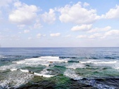 20180101日本沖繩跨年迎新第四天:P2490378.JPG.jpg