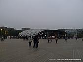 20110411舞蝶館~優人神鼓之花蕊渡河:P1100435.JPG