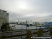 20121119東京遊第六日:P1560296.JPG
