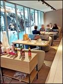20200402台北微兜petit doux Café Bistro光復店:萬花筒9微兜.jpg