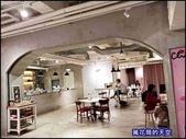20201014台北AMBI CAFE無聊咖啡:萬花筒13無聊咖啡.jpg