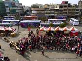 20120219台灣燈會熱鬧歡慶:P1370876.JPG