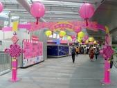 20130220曼谷輕遊第三天:P1620973.JPG