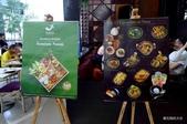 20141118曼谷NARA Thai Cuisine @ Central World:P1920415.JPG