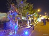 20170210雲林台灣燈會:P2370087.JPG