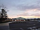 20171113日本長野輕井澤王子購物廣場(Karuizawa Prince Plaza):201711輕井澤21.jpg