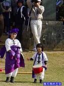 20180102日本沖繩首里城公園:20180102沖繩1181.jpg