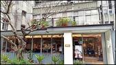 20200402台北微兜petit doux Café Bistro光復店:萬花筒10微兜.jpg