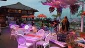 20200403新北八里BALI水灣四季餐廳:202004美食_200405_0076.jpg