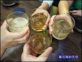 20200529新北板橋老串角居酒屋(板橋江翠店):萬花筒15江子翠老串角.jpg