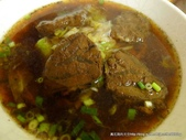 20111203李繼新彊牛肉麵:P1300522.JPG