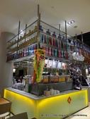 20120130大馬吉隆坡巴比倫:P1340822.JPG