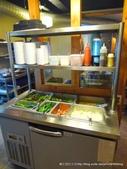 20120715釜山大學도네누(Donenu)烤肉連鎖店:P1460443.JPG