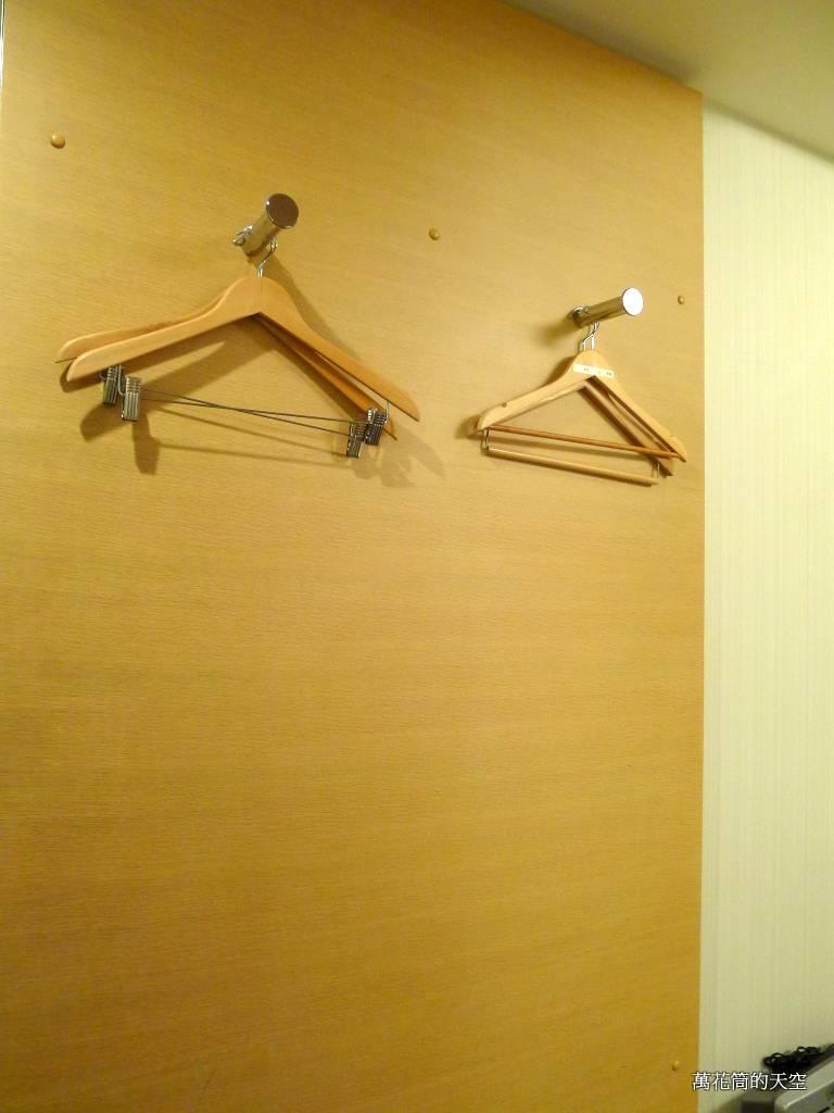 20130817HOTEL TOKYU BIZFORT HANA東急那霸商務休閒飯店:P1710531.JPG