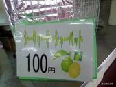 20130818沖繩風雨艷陽第二日:P1710730.JPG