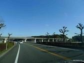 20150208日本鹿兒島宮崎第三天:P1960138.JPG