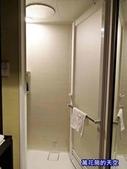 20181231日本沖繩那霸中央飯店NAHA CENTRAL HOTEL:萬花筒的天空中央25.jpg