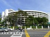 20121030大馬檳城吉隆坡亞航飛行記:P1340516.JPG
