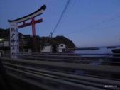20150208日本鹿兒島宮崎第三天:P1960578.JPG