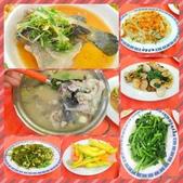 20170121新北新港海鮮餐應:IMG_20170125_0832_43.jpg