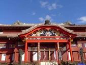 20180102日本沖繩首里城公園:20180102沖繩1281.jpg