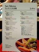 20180504台北NARA Thai Cuisine(SOGO台北忠孝店):萬花筒的天空DSC_1809.JPG台北NARA.jpg