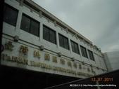 20110712北海道重遊札幌第一日:DSCN9645.JPG