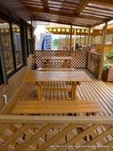 20110713北海道旭川市旭山動物園:P1160854.JPG