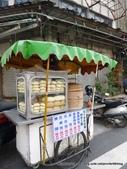 20111104輕風艷陽鹿港行上:P1030002.JPG