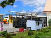20130818沖繩黑糖工廠:P1710681.JPG