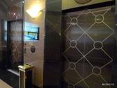 20150315香港君怡酒店KIMBERLEY HOTEL:P1990082.JPG