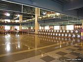20090724宜蘭青蔥酒堡蘭雨節:IMG_7929.JPG