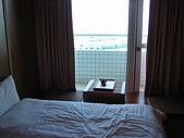 20080530鹿港小鎮初訪趣:IMG_1283.JPG