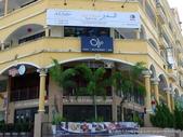 20121030大馬檳城吉隆坡亞航飛行記:P1340517.JPG