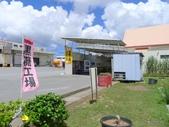 20130818沖繩黑糖工廠:P1710682.JPG