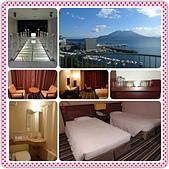 20150208日本鹿兒島REMBRANDT HOTEL:PhotoFancie2015_02_22_01_10_51.jpeg