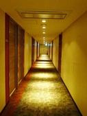 20180102日本沖繩那霸中央飯店(NAHA CENTRAL HOTEL):P2490923.jpg