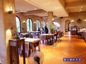 20190719苗栗天空之城景觀餐廳Chateau in the air:萬花筒137新竹.jpg