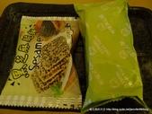 20110701台中高苑旅館中正店:P1150789.JPG