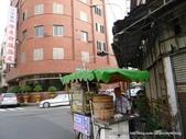 20111104輕風艷陽鹿港行上:P1030003.JPG