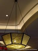 20120130吉隆坡艾美酒店le Meridien:P1350058.JPG