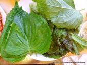 20120711釜山西面셀프바9900(SELF BAR,烤肉吃到飽):P1440256.JPG