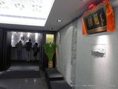 20121010糖朝統領概念旗艦店:P1230677.JPG