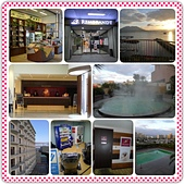 20150208日本鹿兒島REMBRANDT HOTEL:PhotoFancie2015_02_22_01_05_50.jpeg
