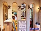 20190719苗栗天空之城景觀餐廳Chateau in the air:萬花筒138新竹.jpg