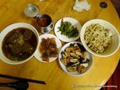20111203李繼新彊牛肉麵:P1300523.JPG