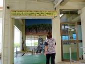 20130818沖繩黑糖工廠:P1710683.JPG