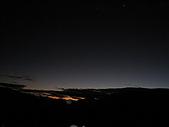 2009阿里山跨年與台中行:2009阿里山日出 041.jpg