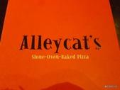 20130310Alleycats:P1660193.JPG