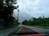 20130821沖繩風雨艷陽第五日:P1740275.jpg